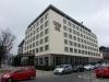 Unser Hotel Pestana Tiergarten