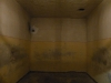 Einzelzelle im U-Boot