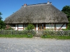 Das Helene-Weigel-Haus