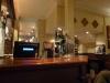 Im Pub Prince Alfred