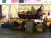 Mercado Agrícola do Santo da Serra