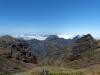 Am Pico do Arieiro