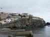 Westlicher Blick auf den Hafen von Câmara de Lobos