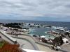 Naturbad in Porto Moniz
