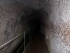 Ein weiterer Tunnel
