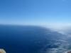 180° Panorama in Ponta do Pargo