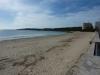 Blick auf die Punta de n'Amer