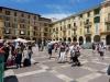 Plaza de Marco