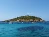 La Illa Pantaleu