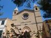 Portocolom - Kirche