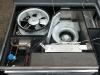 Dachklimagerät ST14 mit 32 KW bei 750 Volt!!!