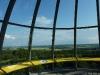 Aussicht vom Ernst-Moritz-Arndt Turm