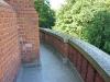 Die 3. Aussichtterrasse