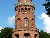 Der Enst-Moritz-Arndt Turm