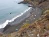 Playa del Bolullo