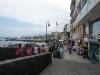 Strandpromenade Calle San Telmo