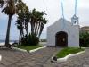 Kapelle San Telmo