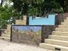 Aufgang zum Taoro Parque