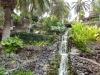 Wasserspiele im Taoro Parque