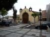 Ermita San Miguel