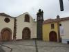 Ex-Convento Santo Domingo