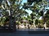 Plaza del Príncípe
