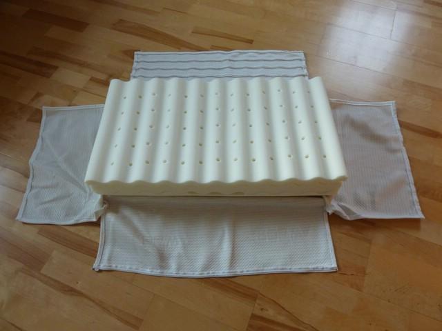 testbericht nackenst tzkissen r wa ecco2 micha 39 s blog. Black Bedroom Furniture Sets. Home Design Ideas