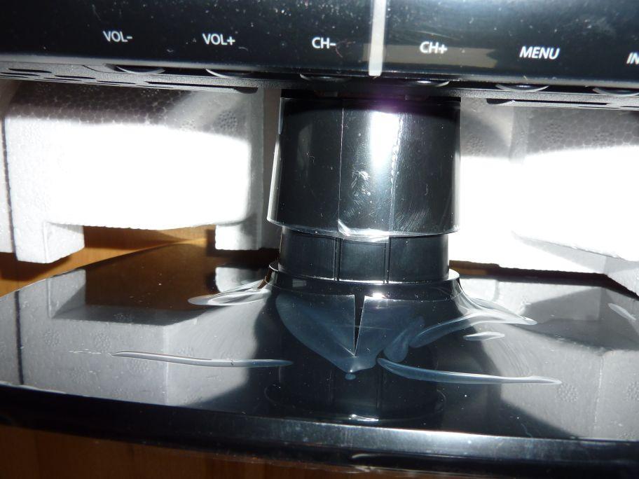 erfahrungsbericht testbericht acer at1919df 47 cm 18 5 zoll lcd fernseher hd ready dvb t. Black Bedroom Furniture Sets. Home Design Ideas