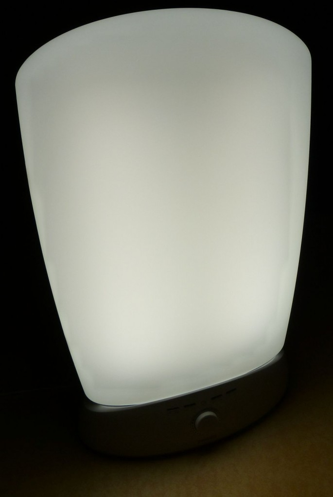 philips energylight hf3319 lampe wechseln