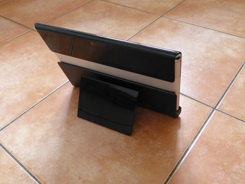 Docking Station Xperia Tablet S SGPDS2