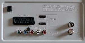 LG 26LS359S
