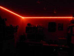Lighting EVER LED Streifen