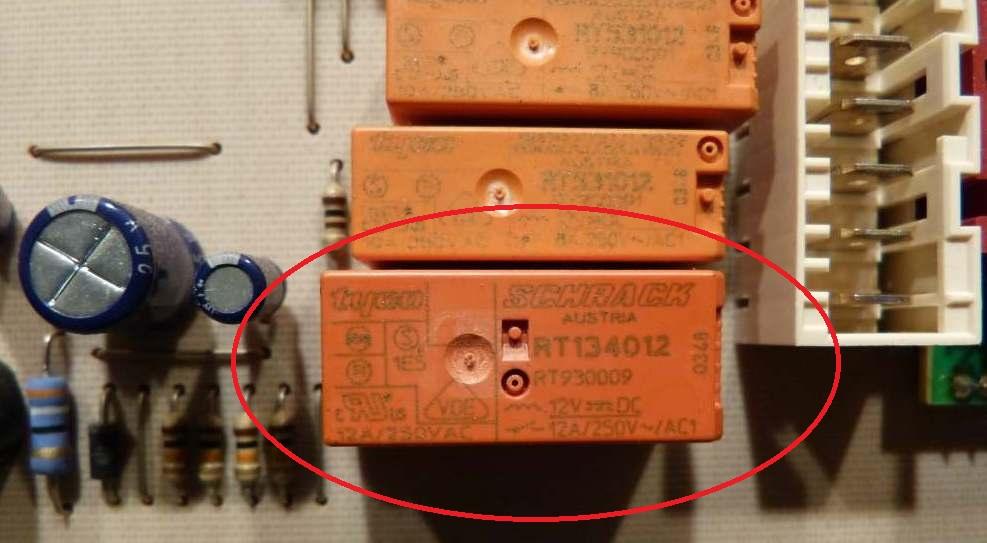 Reparaturanleitung heizung siemens kondenstrockner siwatherm wtxl