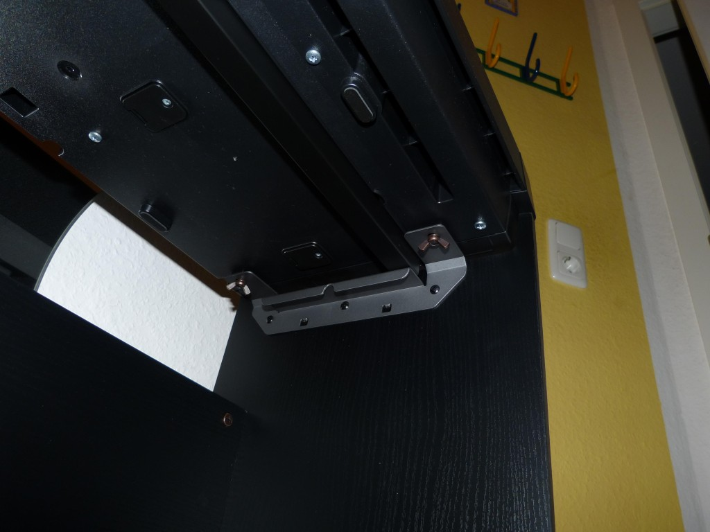 Casio Privia PX-350
