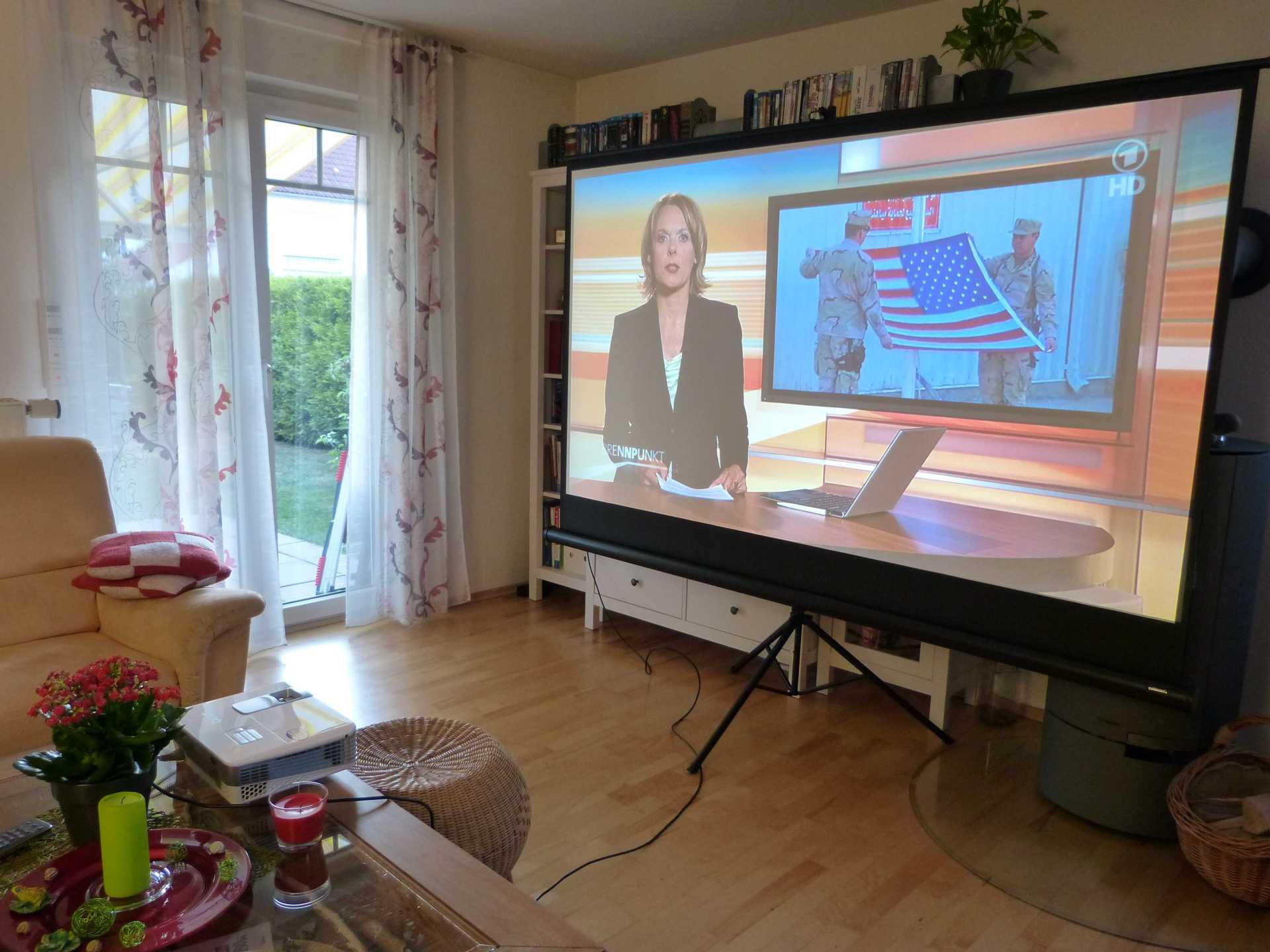 beamer micha 39 s blog. Black Bedroom Furniture Sets. Home Design Ideas