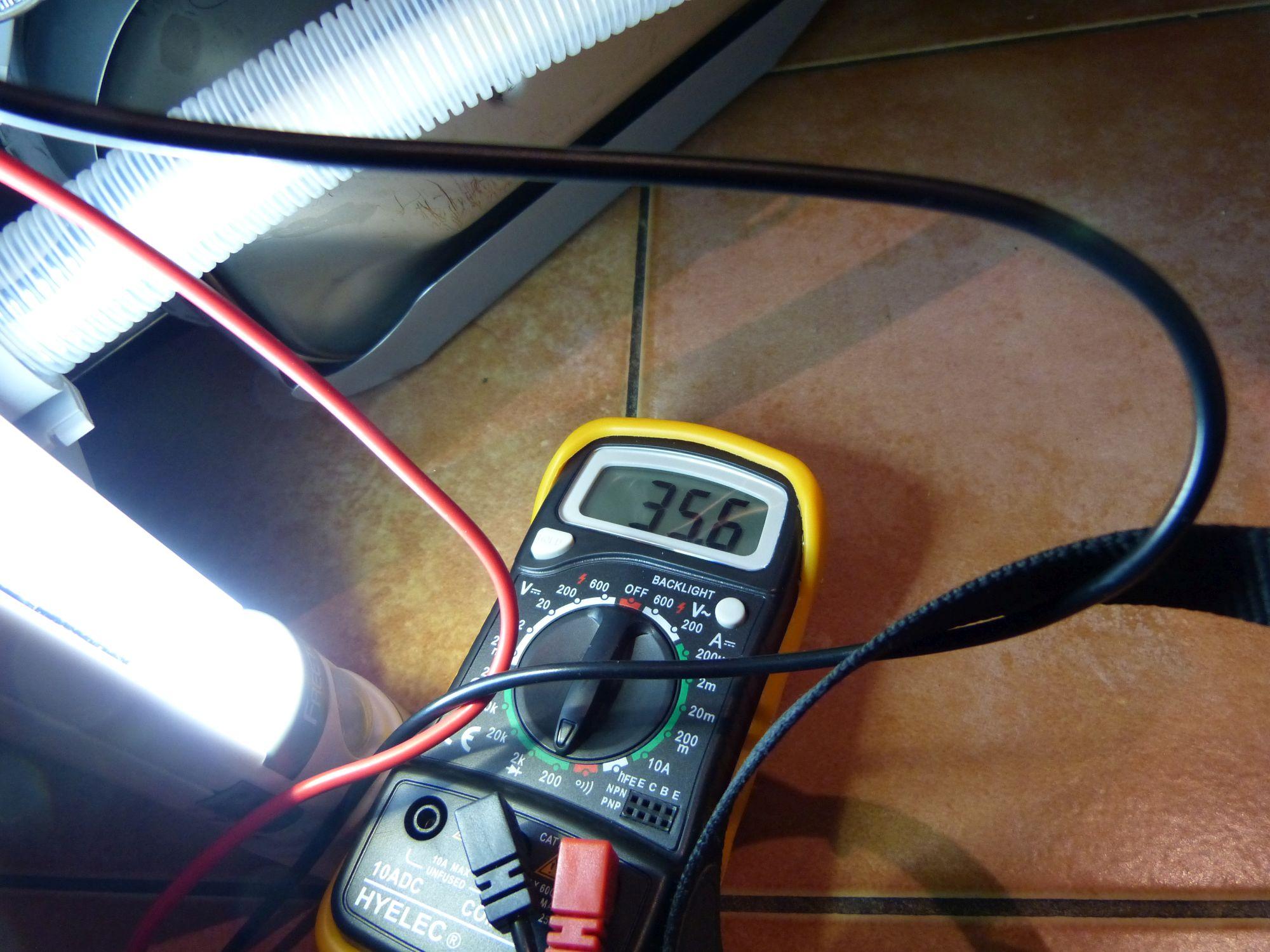Reparaturanleitung Bosch Smi68m35 Eu Siemens Und Baugleiche
