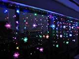 TaoTronics® 9W dimmbare Schreibtischlampe LED mit Schwanenhals, Touchfeld und 7 Helligkeitsstufen, schwarz