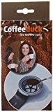 Noble 124422 Coffeeduck Dauerfilter Classic für Philips Senseo HD7810/7812