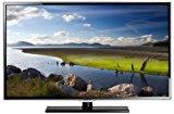 Samsung UE40ES5700 101 cm (40 Zoll) Fernseher (Full HD, Triple Tuner)